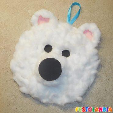 Giornata dell'orso polare